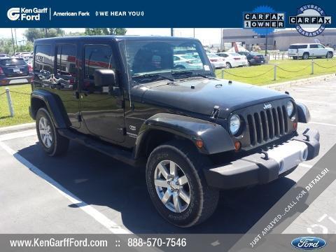 2015 Jeep Cherokee Latitude For Sale In American Fork, Utah 84003