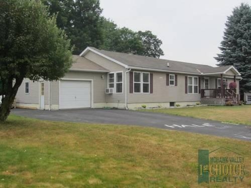 House for sale in Ilion, NY