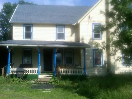 House for sale in Marcy, NY