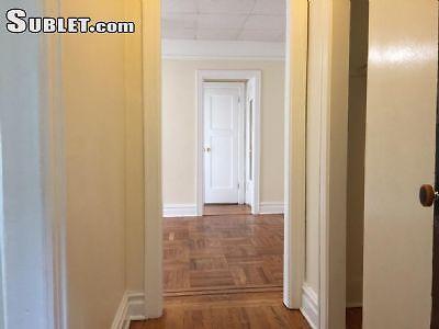 $1800 1 Apartment in Sunnyside Queens