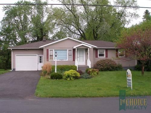 House for sale in Whitesboro, NY