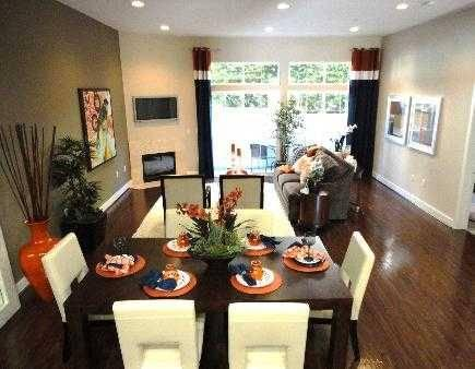 $2904 3 Apartment in Irvine Orange County