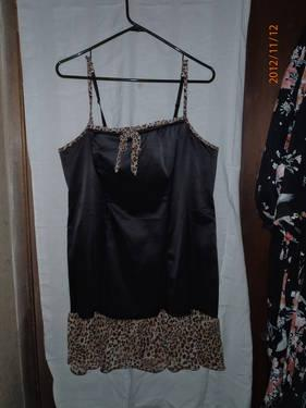Wanted Good Condition Plus Size Ladies Clothing New or Used