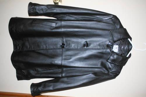 Worthington Genuine LambSkin Jacket