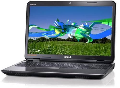 Dell D610 Laptop