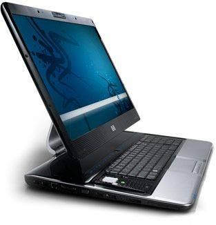 HP DV5 LAPTOP
