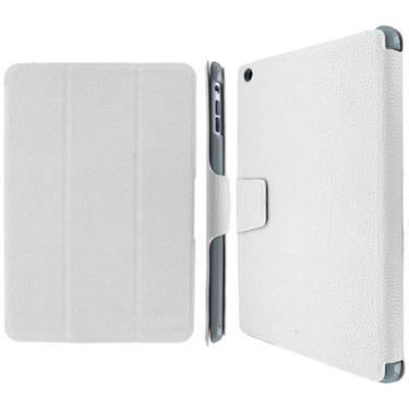 Empire Apple iPad Mini Polyurethane Leather Stand Smart Case