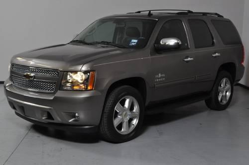 chevy tahoe texas edition for sale autos post. Black Bedroom Furniture Sets. Home Design Ideas