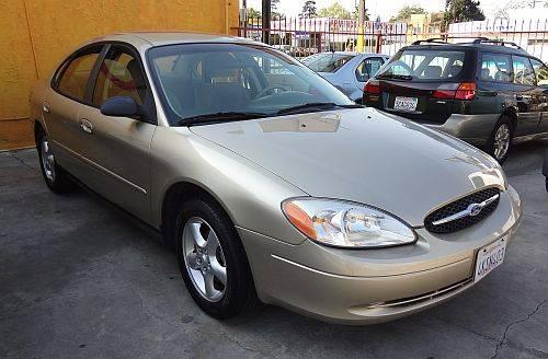 2000 ford taurus lx 4dr warranty for sale in north. Black Bedroom Furniture Sets. Home Design Ideas