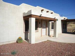 Beautiful, large, 2 br, 2 ba, maintance free landscape, ranch home