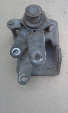 1965-66 Ford OEM Galaxie / Marauder 4 speed shifter mechanism