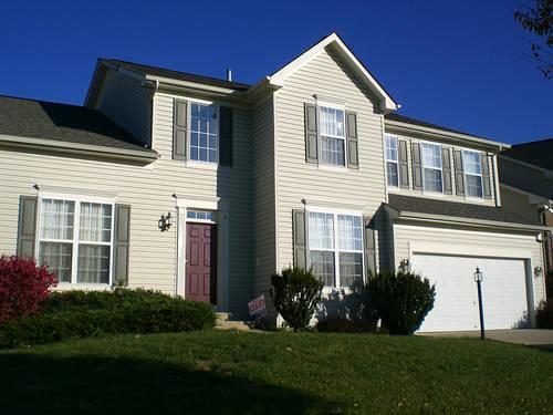 $1295 3 House in St. Marys County Southern MD