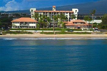 Romantic Getaway Maui
