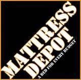 sealy outlet mattress store mesa, az mattress depot
