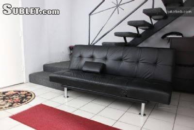 $600 room for rent in Santa Monica West Los Angeles Los Angeles