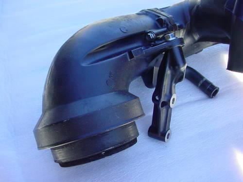 Yamaha 9.9 Boat Motor Parts