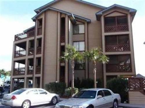 223 Maison Drive, Myrtle Beach, SC