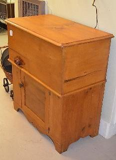 Chest for sale: Nevis 5-drawer chest