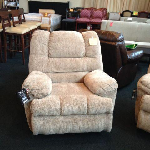 Recliner ~ Brand New ~ Reduced