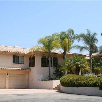 $5200 5 House in Escondido Northeastern San Diego San Diego