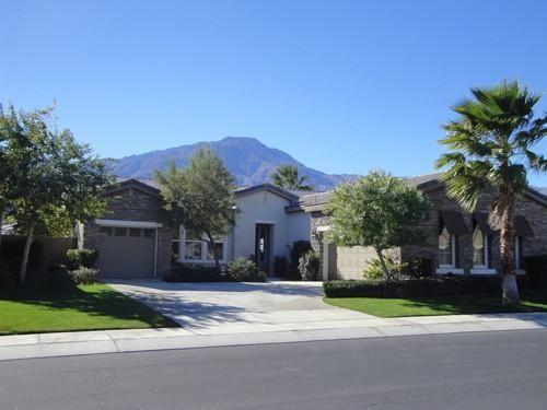 Trilogy Active Adult 55+ Community...3BR/2BA On 7th Fairway With