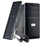 desktop and laptop sale or repair manchester