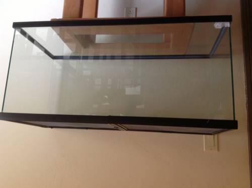 Used 100 gallon fish tanks for sale for 100 gallon fish tank for sale