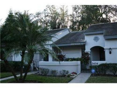 3452 KILLDEER PL, PALM HARBOR, FL