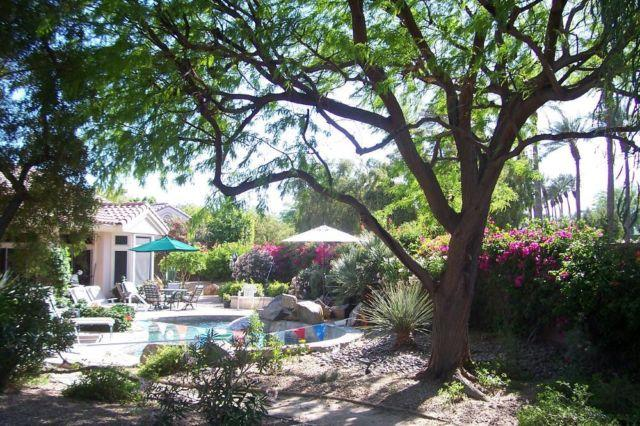 UPSCALE HOME WITH PRIVATE POOL WANTED TO LEASE