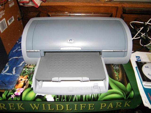 HP 5150 Printer