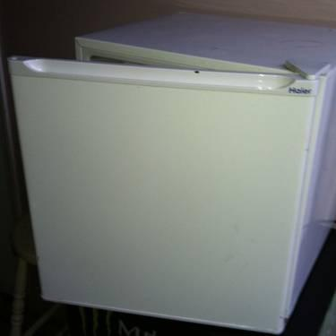 mini small refrigerator for sale in poughkeepsie new york classified. Black Bedroom Furniture Sets. Home Design Ideas