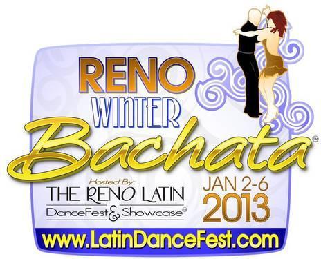 Sum 41 Tickets 01/16/2013 Reno Knitting Factory GA