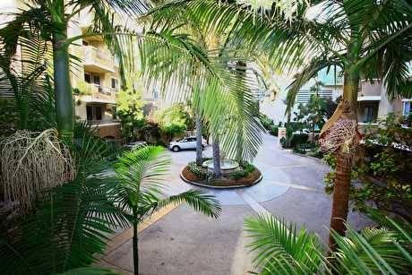 $2977 2 Apartment in Marina del Rey West Los Angeles Los Angeles