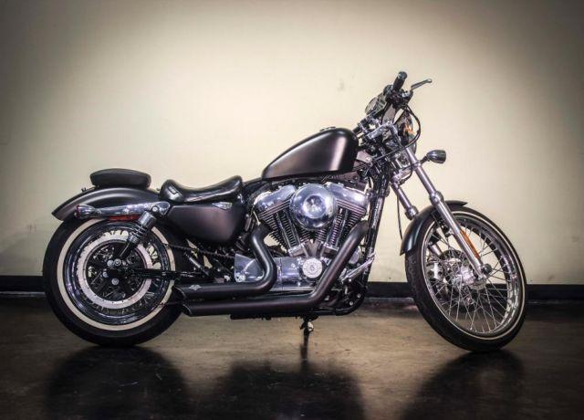 Goe Harley-Davidson Sportsters for Sale!! SPORTSTERS, SPORTSTERS!!!!