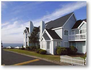 1-2BR Condo Vacation Rentals Worldmark Schooner Landing Resort Newport
