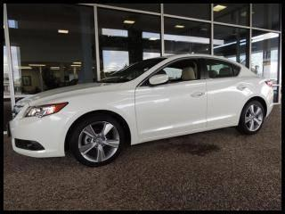 Sterling Mccall Acura on 2013 Acura Ilx 4dr Sdn 2 0l Premium Pkg For Sale In Houston  Texas