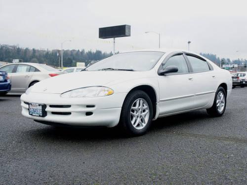 02TDIFuses besides fetch php media elektra zekeringkast relaisplaatsen additionally sedan 4 door 2 7l 27786893 also ag together with ignitiondiagram furthermore  furthermore  on 2003 dodge stratus 2 7 fuse box diagram php