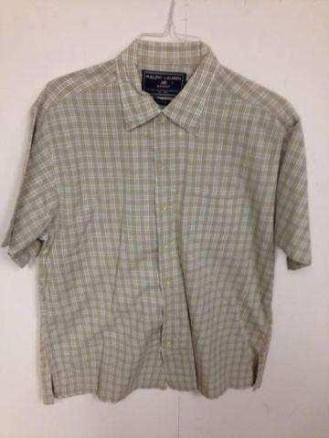 Lots Of Dress Shirts For Cheap