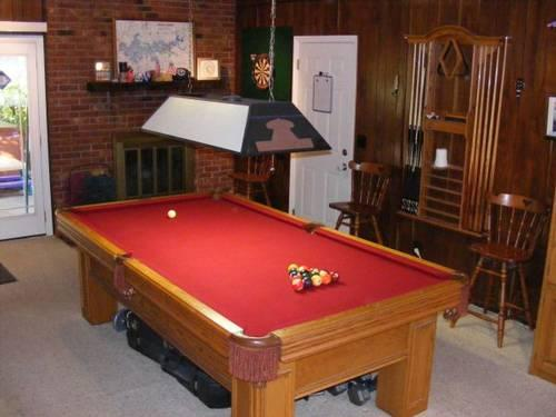 Steepleton Ft Slate Pool Table For Sale In Nashville Tennessee - Steepleton pool table