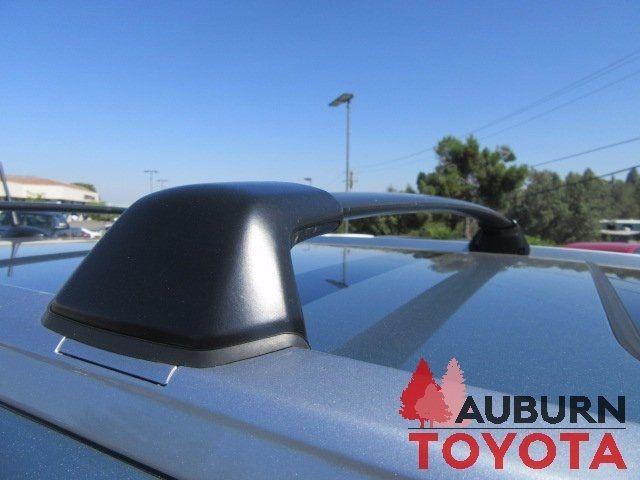 2012 Honda CR-V 4D Sport Utility EX-L