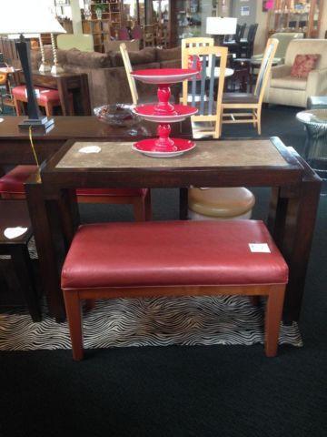 Sofa Tables Starting at