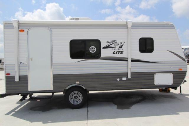 2015 KEARNEY 18' STEEL CAR HAULER