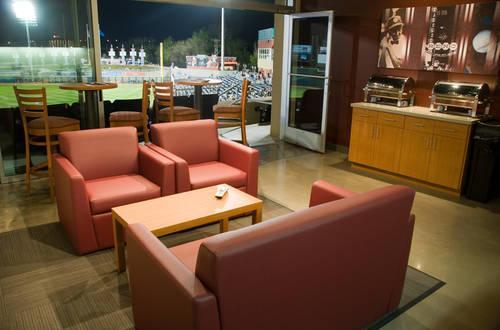 Reno Aces Luxury Suite ***Steep Discount***
