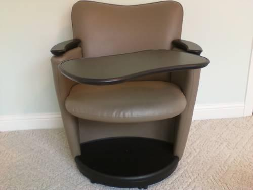 Study chair with swivel table for Sale in High Point  : swiveltable26472226 from highpoint-nc.hoodbiz.org size 500 x 375 jpeg 46kB