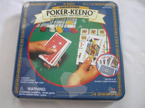 ***$40.00*** O.B.O.-POKER GAME TABLE-BY PROTOCOL