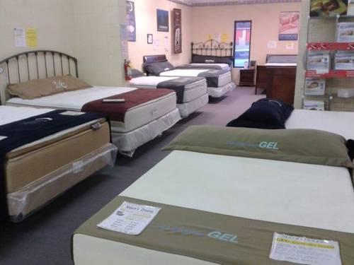jerseys mattress clearance sale