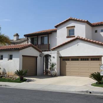 $3000 4 House in Tustin Orange County
