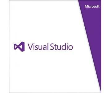 MICROSOFT VISUAL STUDIO ULTIMATE 2012 NEW!!!
