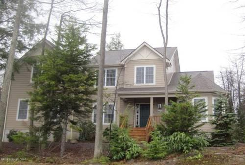 PINECREST FULLY FURNISHED CONTEMPORARY UPGRADED COLONIAL MLS#12-9441