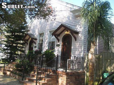 $2650 2 Apartment in Uptown New Orleans Area